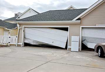 Garage Door Repair | Gate Repair Glendale, CA