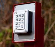 Intercom System Services Near My Location | Glendale, CA
